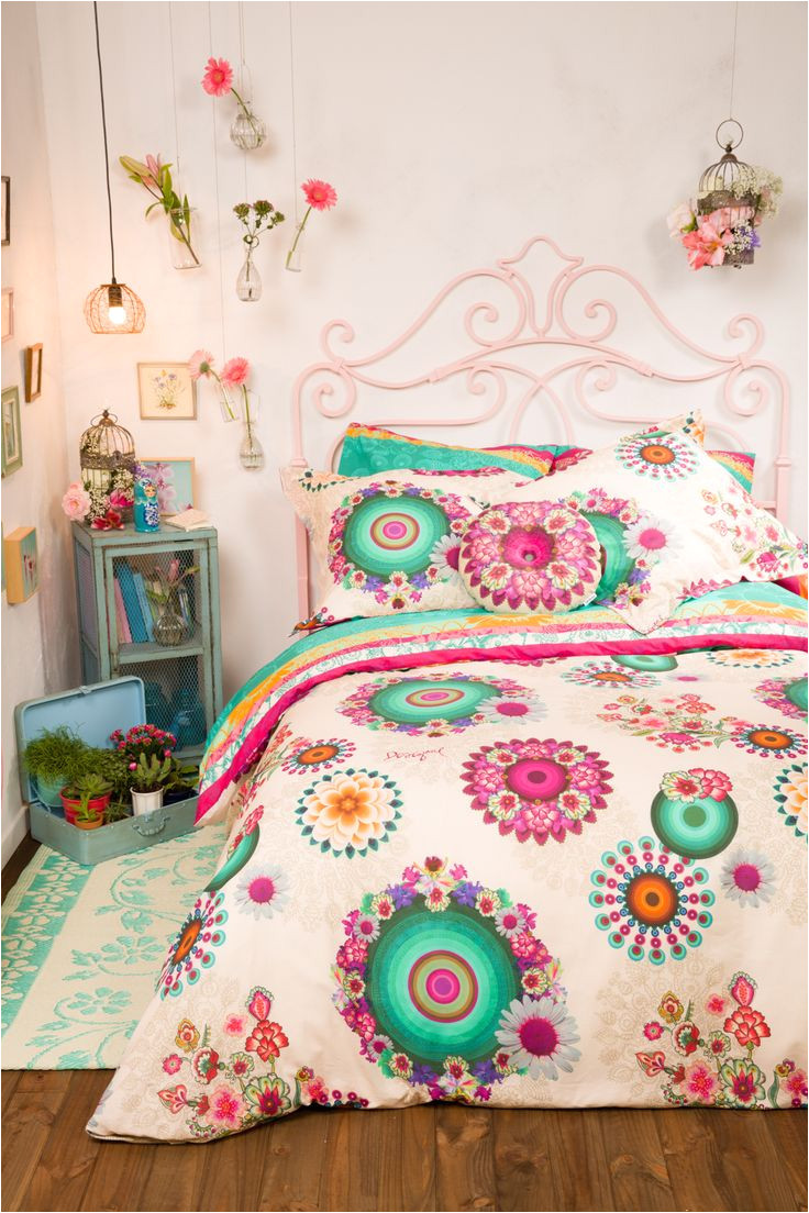 need some bedroom ideas let us help you get inspired by this floral and