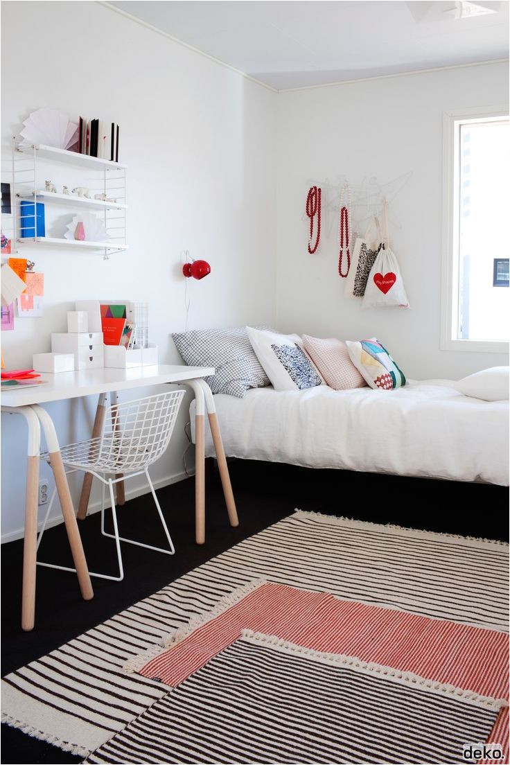 Colores Para Cuartos Pequeños De Adolescentes 115 Best Dormitorios Images On Pinterest Bedroom Decor Child Room