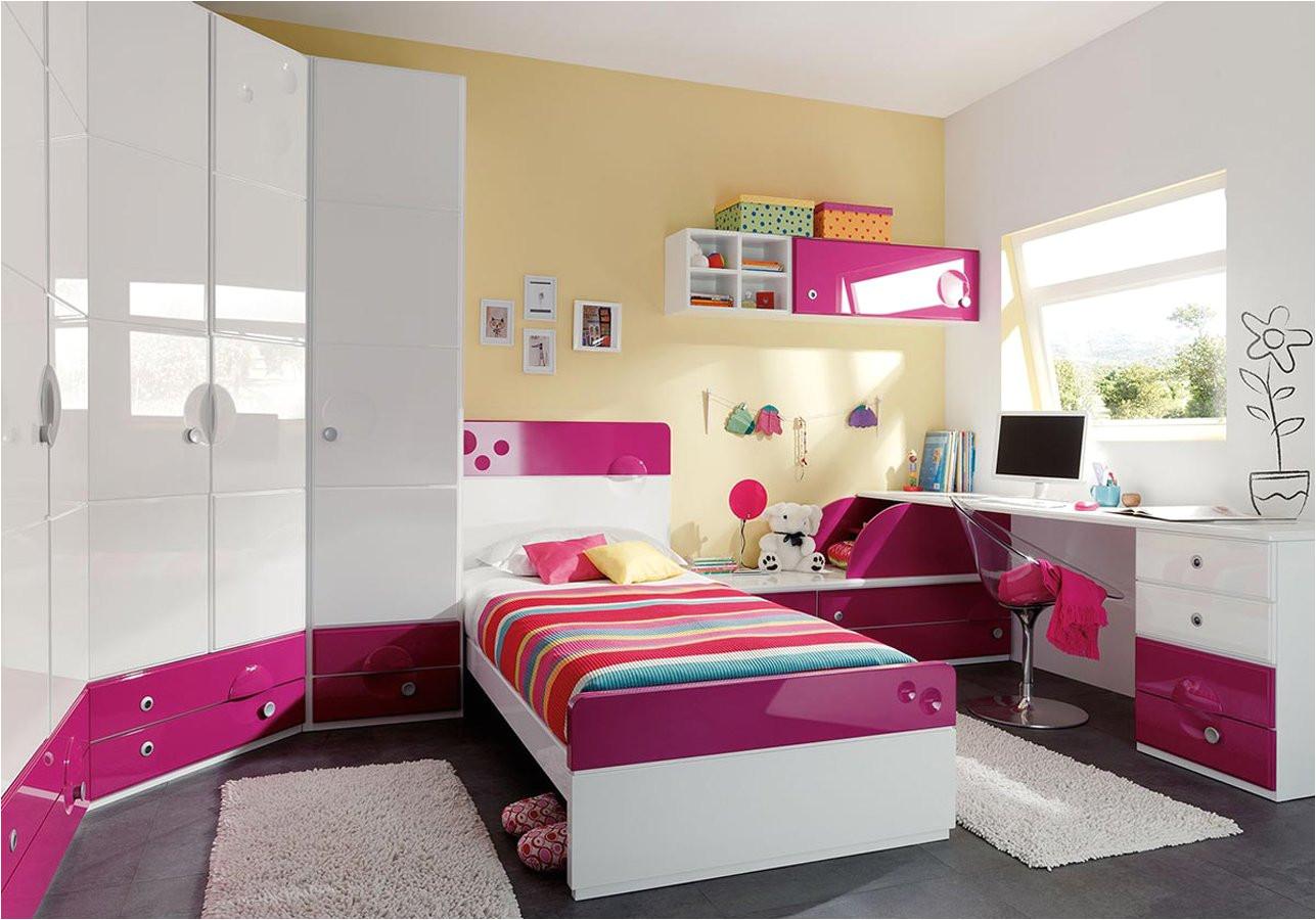 decoracion de habitaciones infantiles dormitorios infantiles pequenos