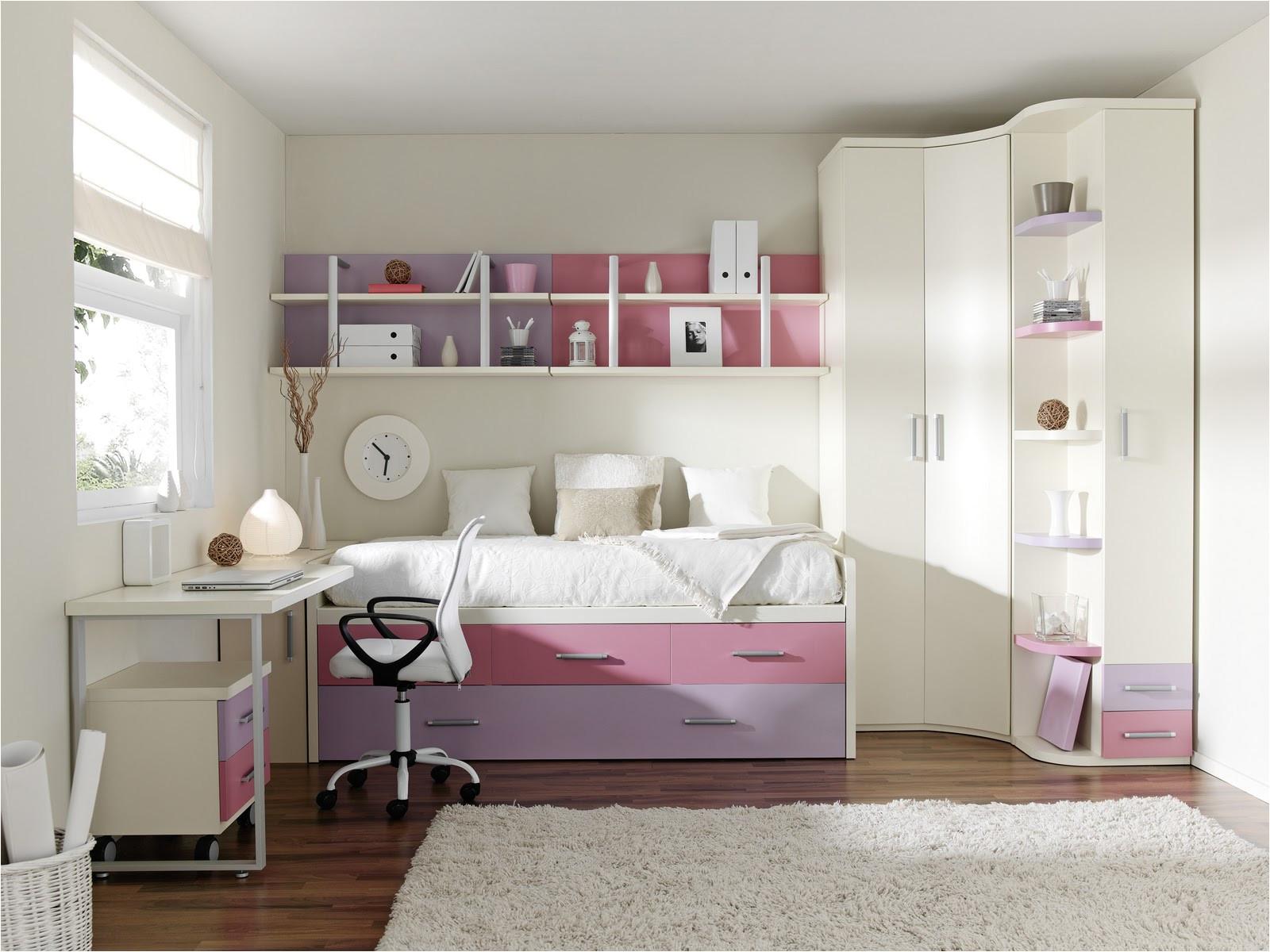 elegant full size of recamaras decoradas para jovenes mujeres decoracion cuartos pequenos ninas comorar with dormitorios modernos para jovenes