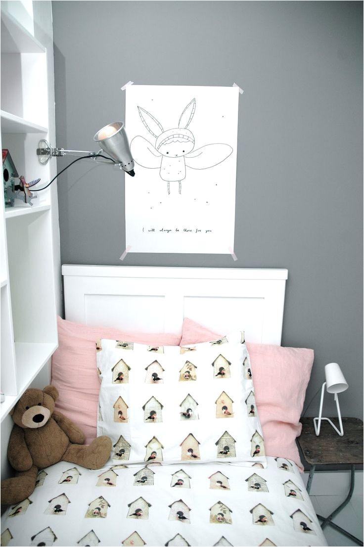 habitaciones infantiles en gris gris chambre enfant grey child bedroom