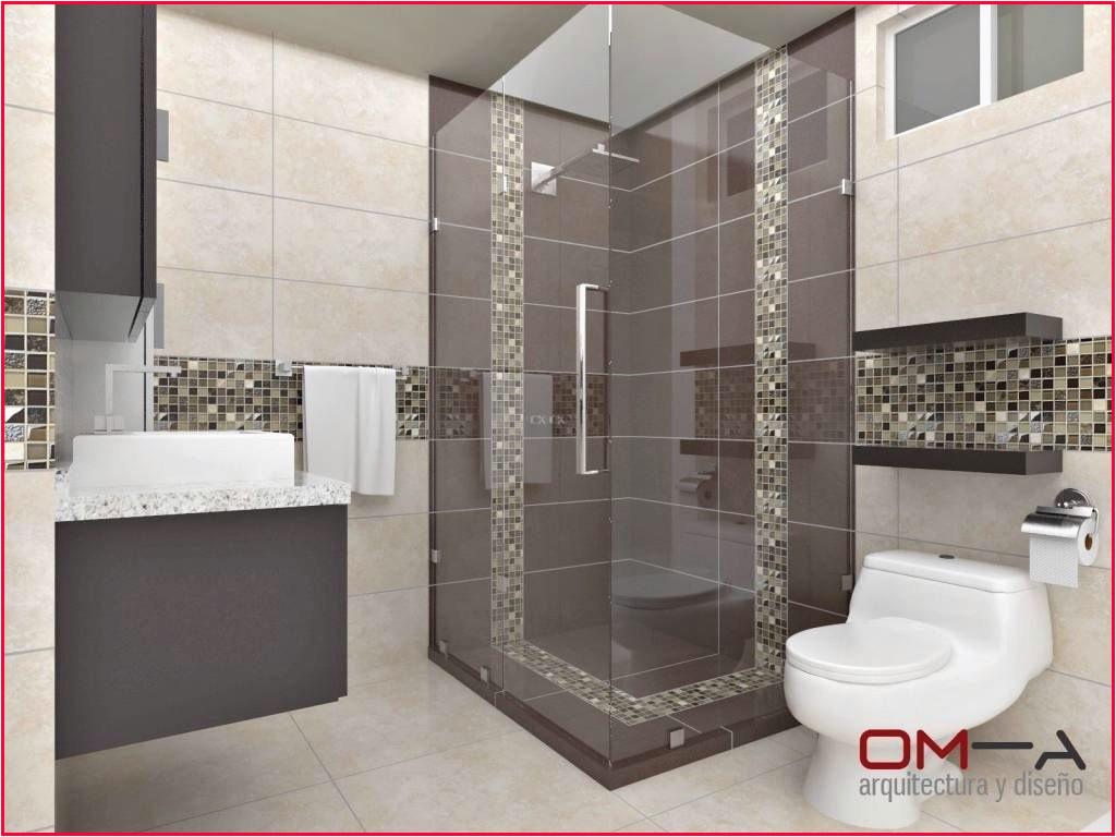 excellent imagenes baos modernos azulejos para cuartos de bao with azulejos para cuartos de bano modernos