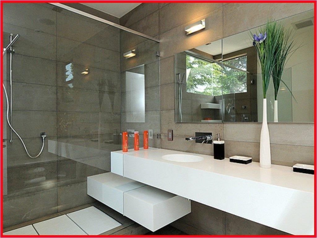 latest azulejos de cuarto de bao modernos azulejos para baos pequeos duchas with azulejos para cuartos de bano modernos