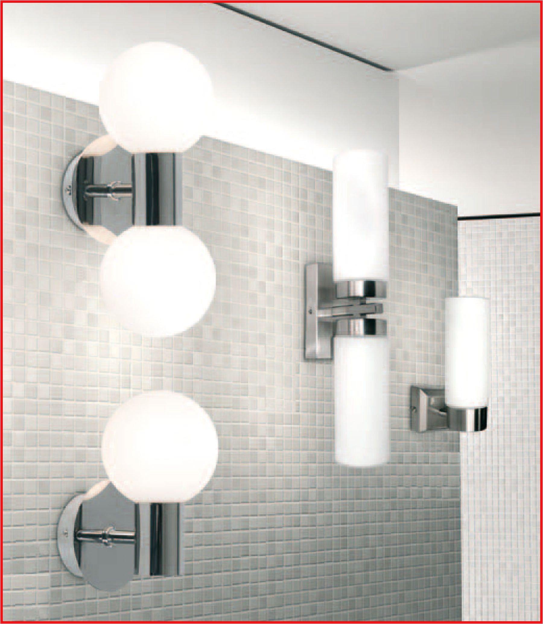 fotos cuartos de baa o hermoso fotos lamparas baa o lampara baa o lamparas cuarto