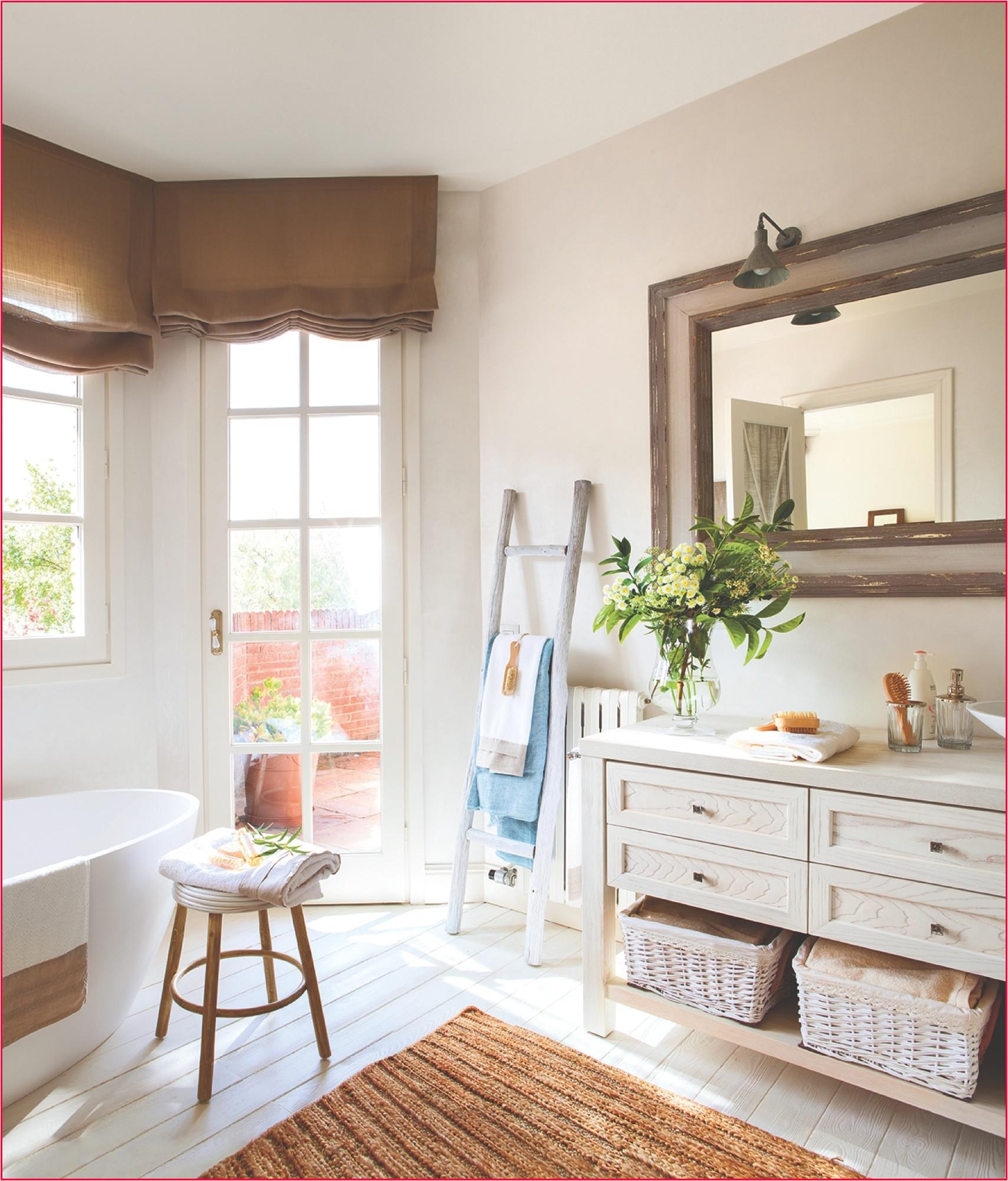 Colores Para Dormitorios Pequeños Matrimoniales Cuadros Para Cuarto ...