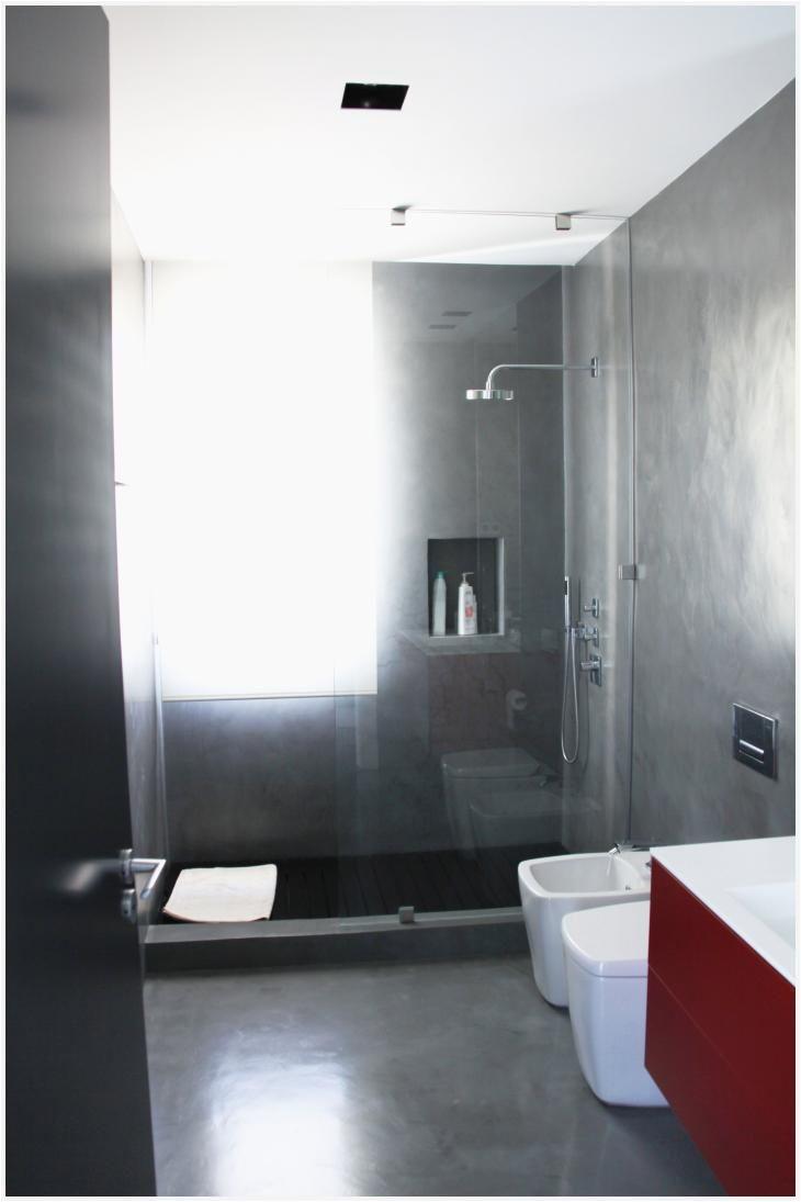 Colores Para Pintar Baños Modernos 90 A Nico Fotografia Imagen De Decoracion De Jardines Pequea Os