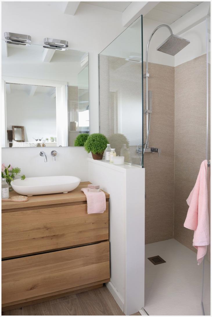ba o con cabina de ducha econ micas ideas y os tina tendencia banos infantiles diseno