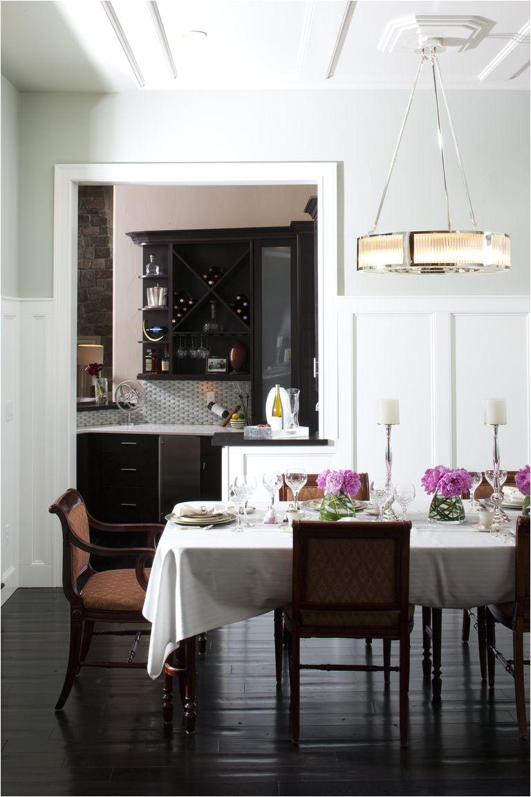 Colores para pintar sala comedor y cocina juntos consejos - Pintar encimera cocina ...