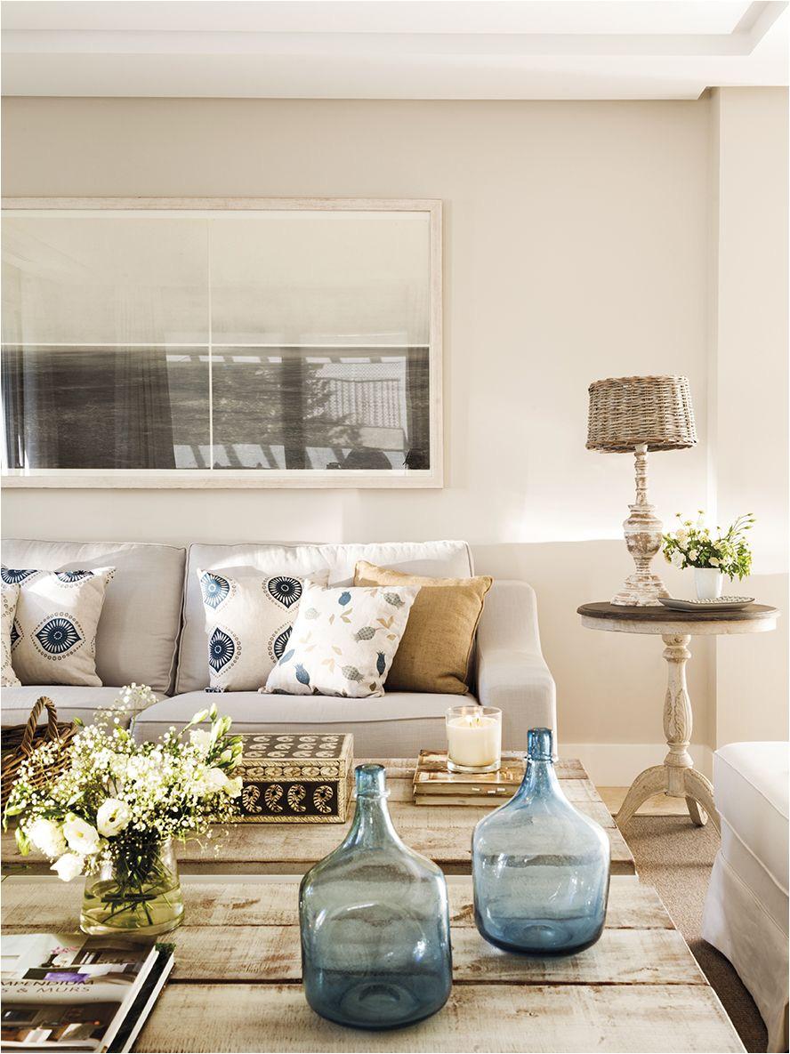 Colores para pintar sala comedor y cocina juntos ideas con - Ideas para pintar la casa ...