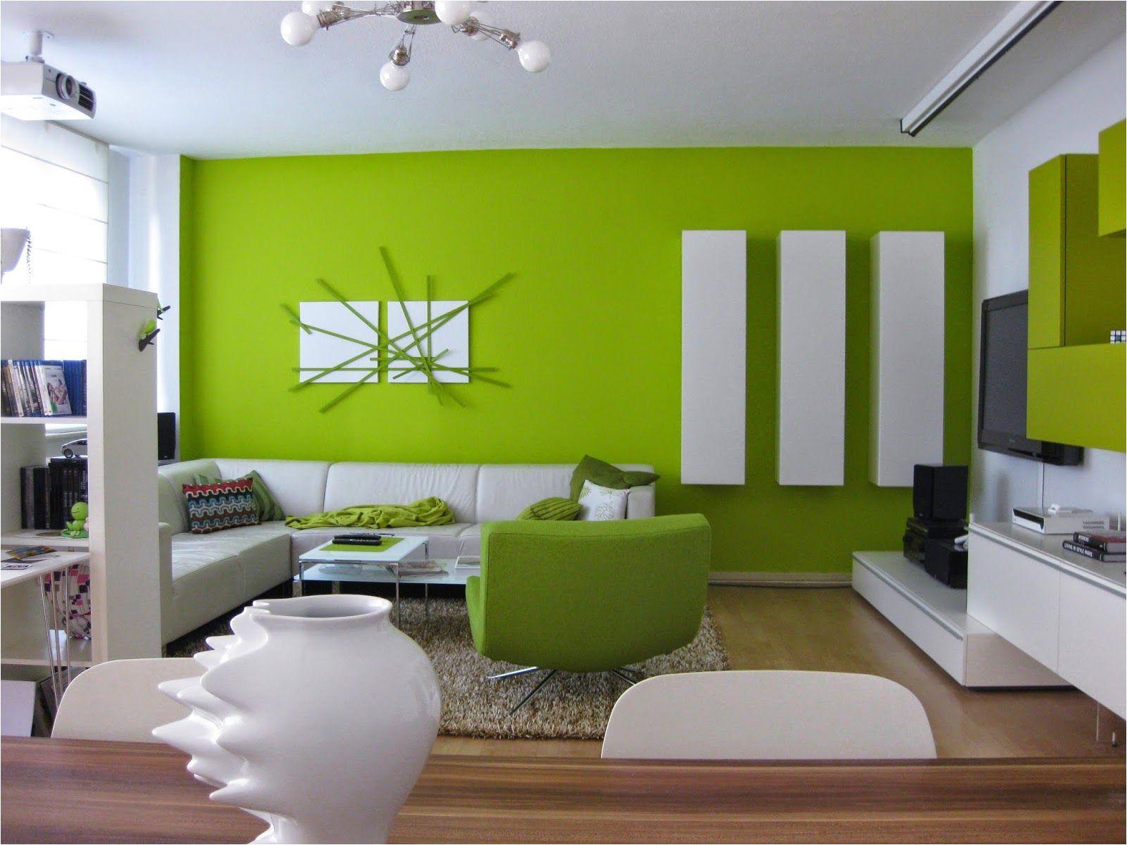 sala combinacion verde con gris buscar con google pintura para sala pintura de interiores