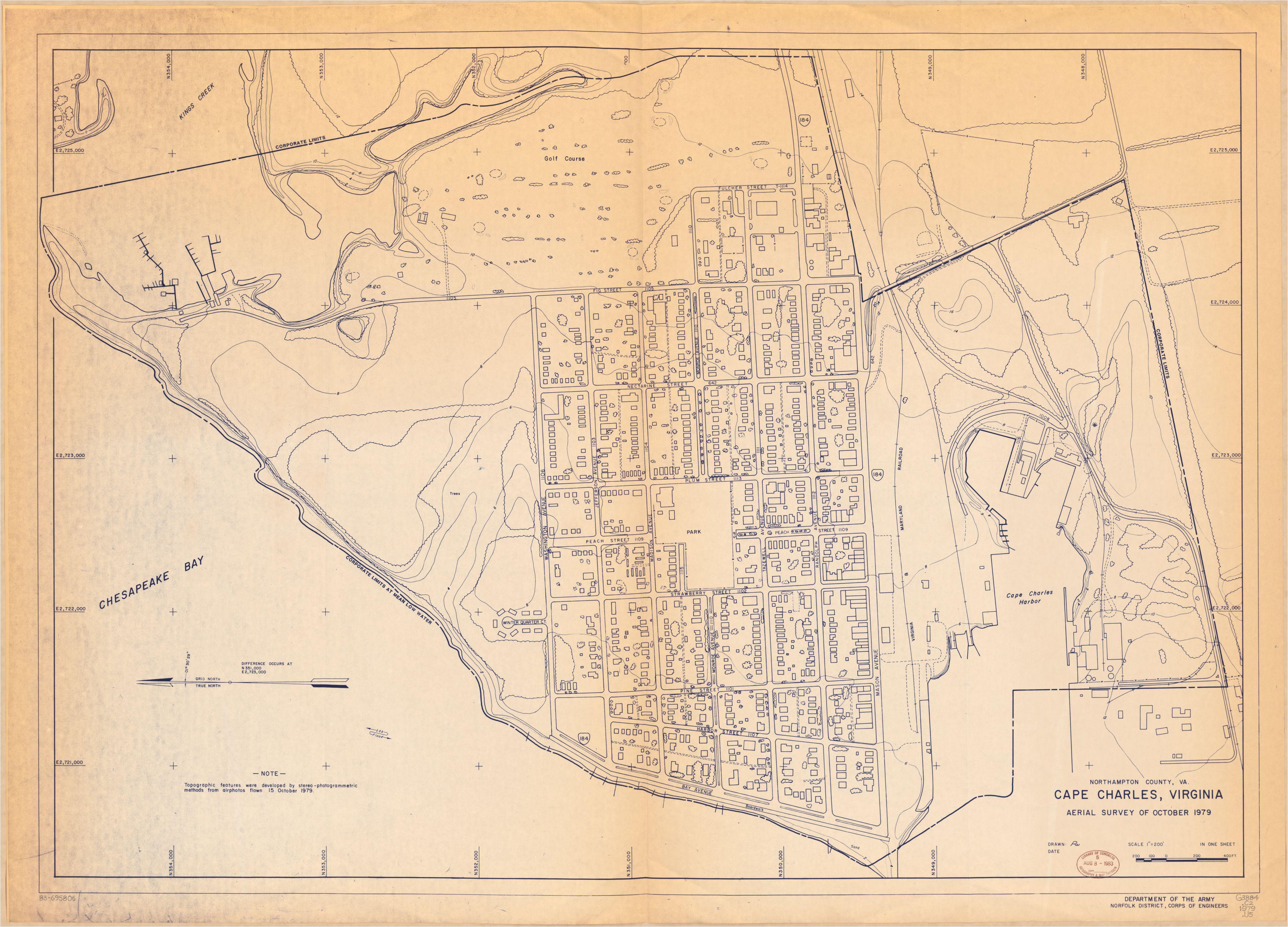 richmond county augusta ga gis maps awesome map virginia