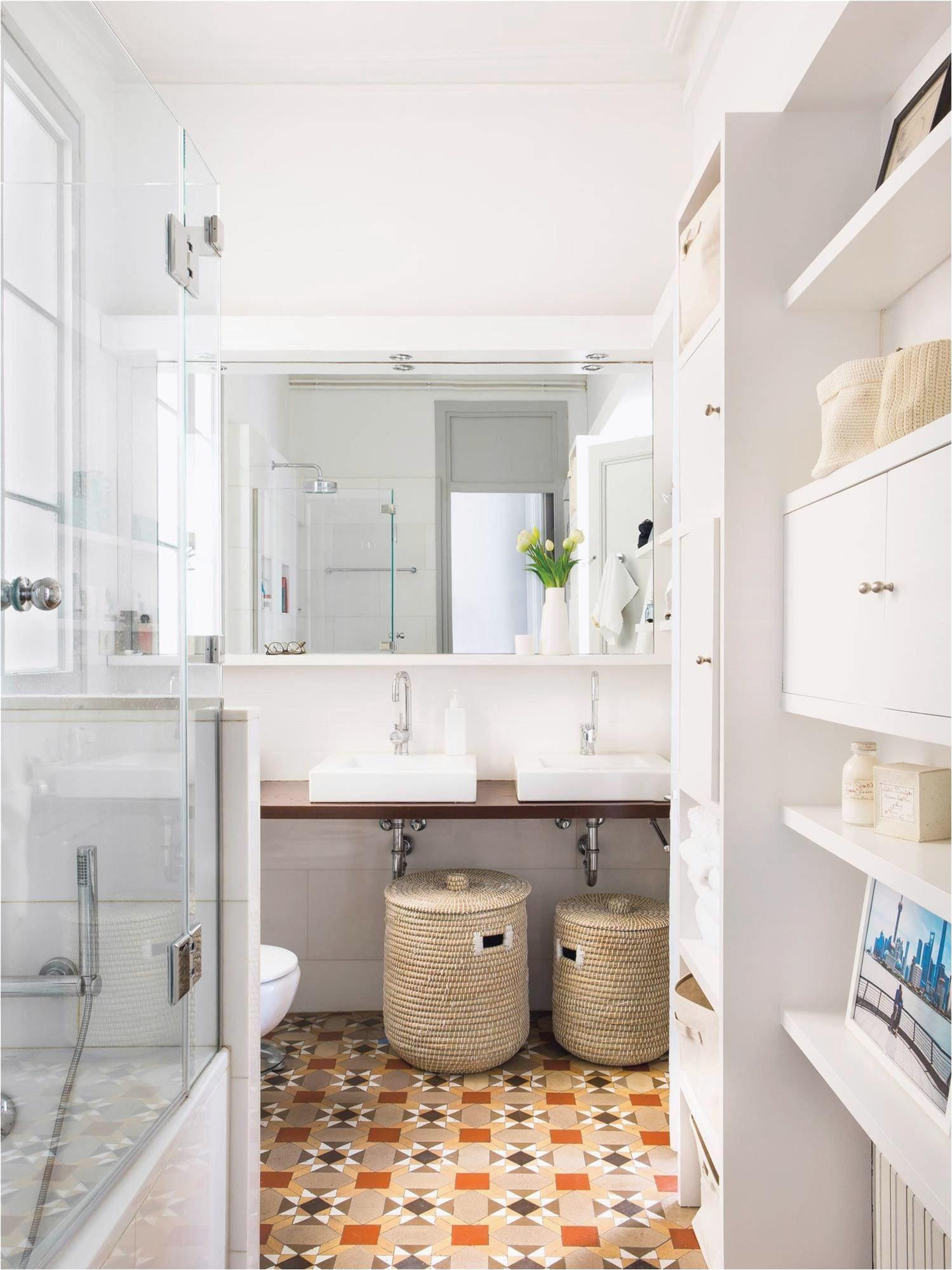 cheap cuartos de baos modernos nuevo diseos baos modernos plan para adornar with colores para el bao