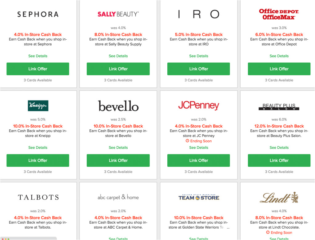 if you re new to ebates thanks if you use our ebates referral links to signup you ll get a 10 bonus and we ll get 25