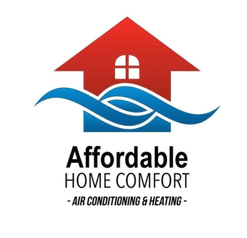 comment from aaron a of affordable home comfort business owner