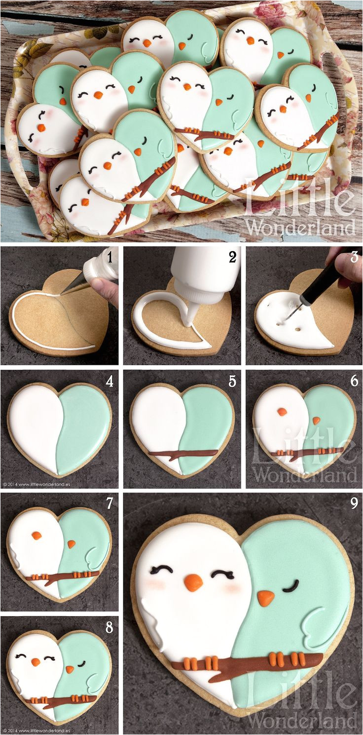Cookies by Design Melbourne 1000 Best Recipes Images by Anel Calderon On Pinterest Decorated