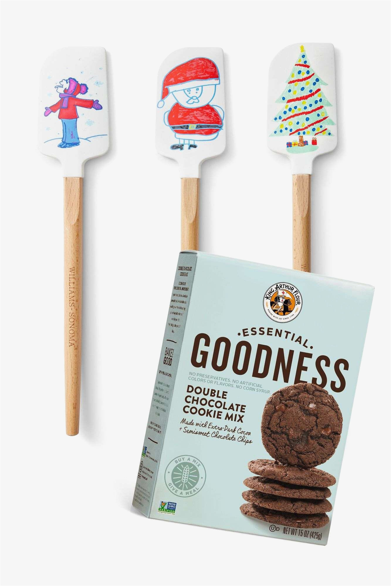Cookies by Design Melbourne Decor New Cookie Decorating Ideas Design Ideas Contemporary In