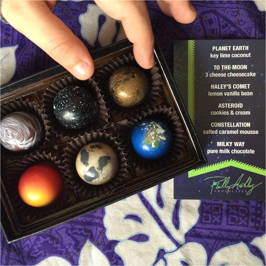 memphis made gifts chocolate lovers worldwide crave the sweet satisfaction of designer chocolates created by