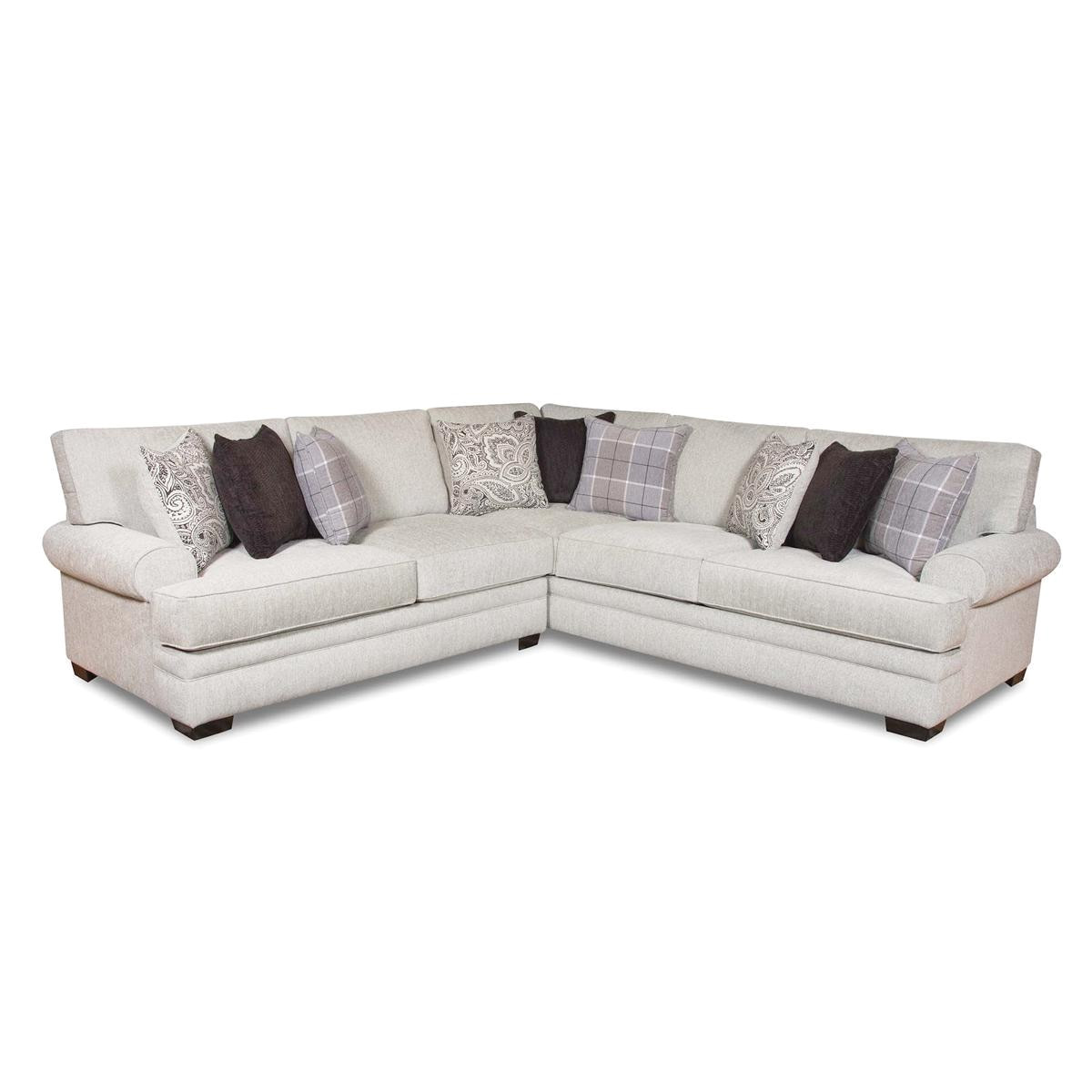 henderson sectionals nebraska furniture mart