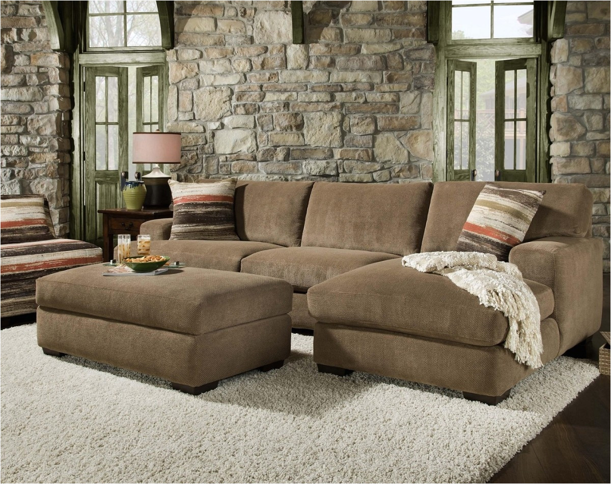 the outrageous amazing sectional sofas with chaise lounge and ottoman picture