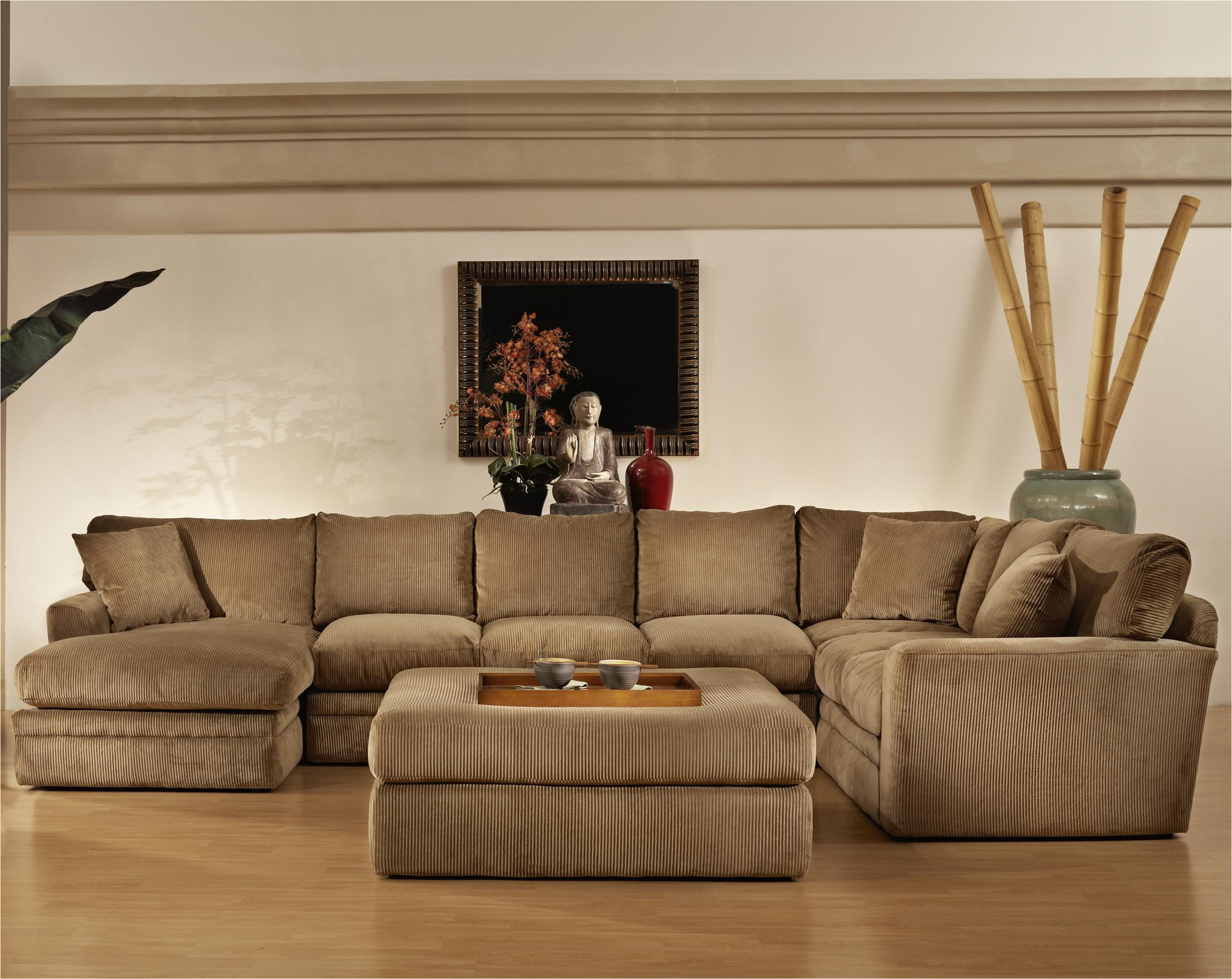 full size of meaning sofa bengali roo large comfortable tagalog small quebec and tamil comparatif hindi