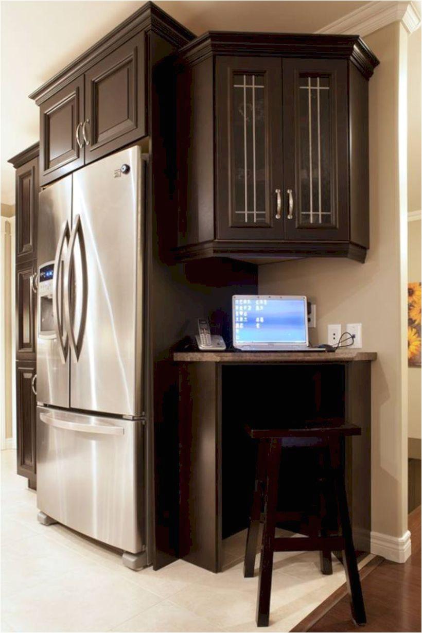 nice 49 cool corner kitchen sink designs ideas https about ruth