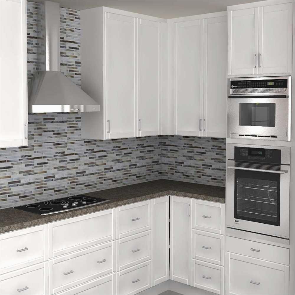 Corner Kitchen Base Cabinet Ideas 61 Best Of Corner Kitchen Cabinet Ideas Collection 1c5u Home Ideas