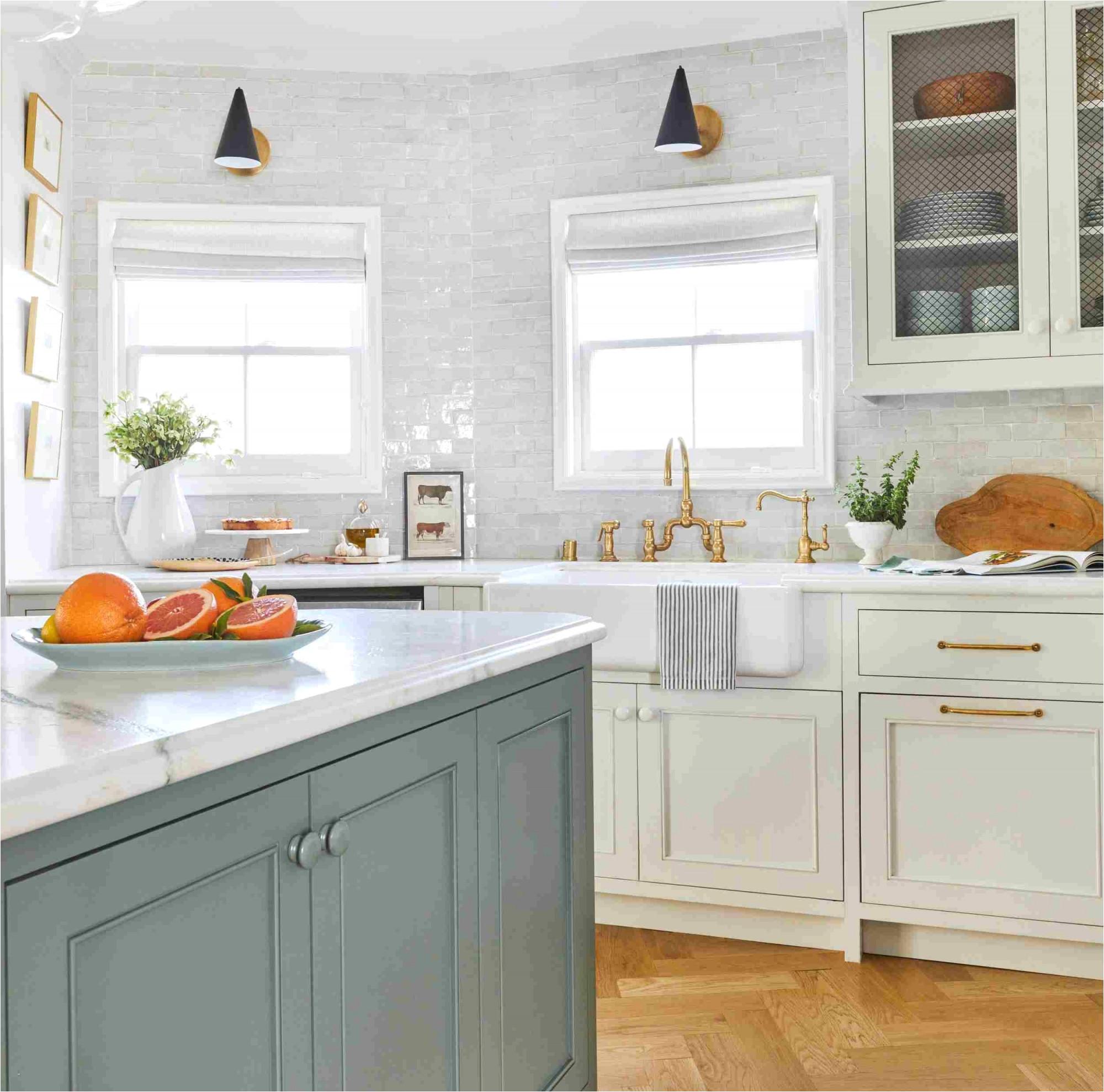 gallery kitchen designs layouts luxury kitchen sink designs luxury corner kitchen sink spaceh spacei 0d