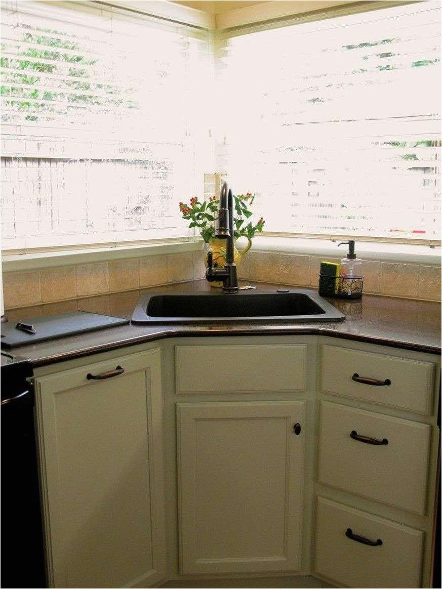 kitchen corner cabinet ideas beautiful corner farm sinks 1 farmhouse sink cabinet sinksh kitchen sinksi 0d