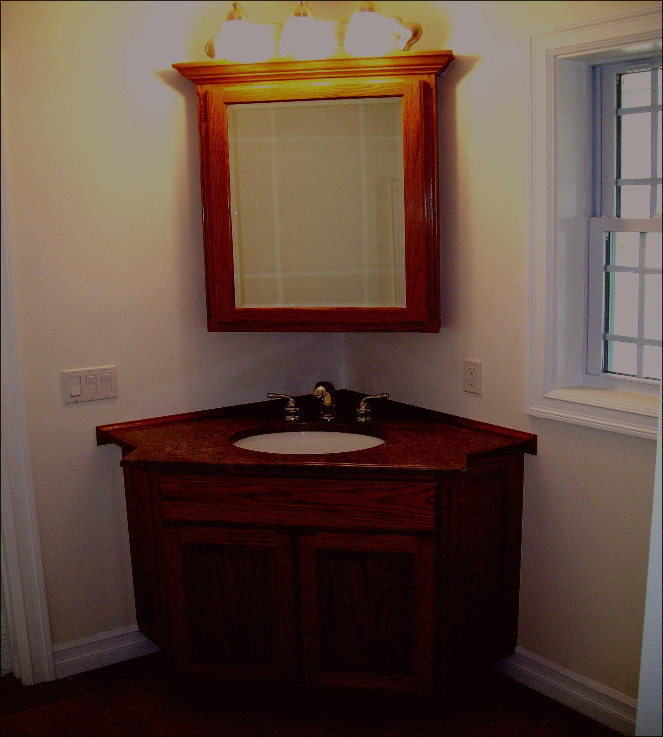 corner kitchen sink base cabinet elegant corner bathroom sink base cabineth cabinet cabineti 0d top plus