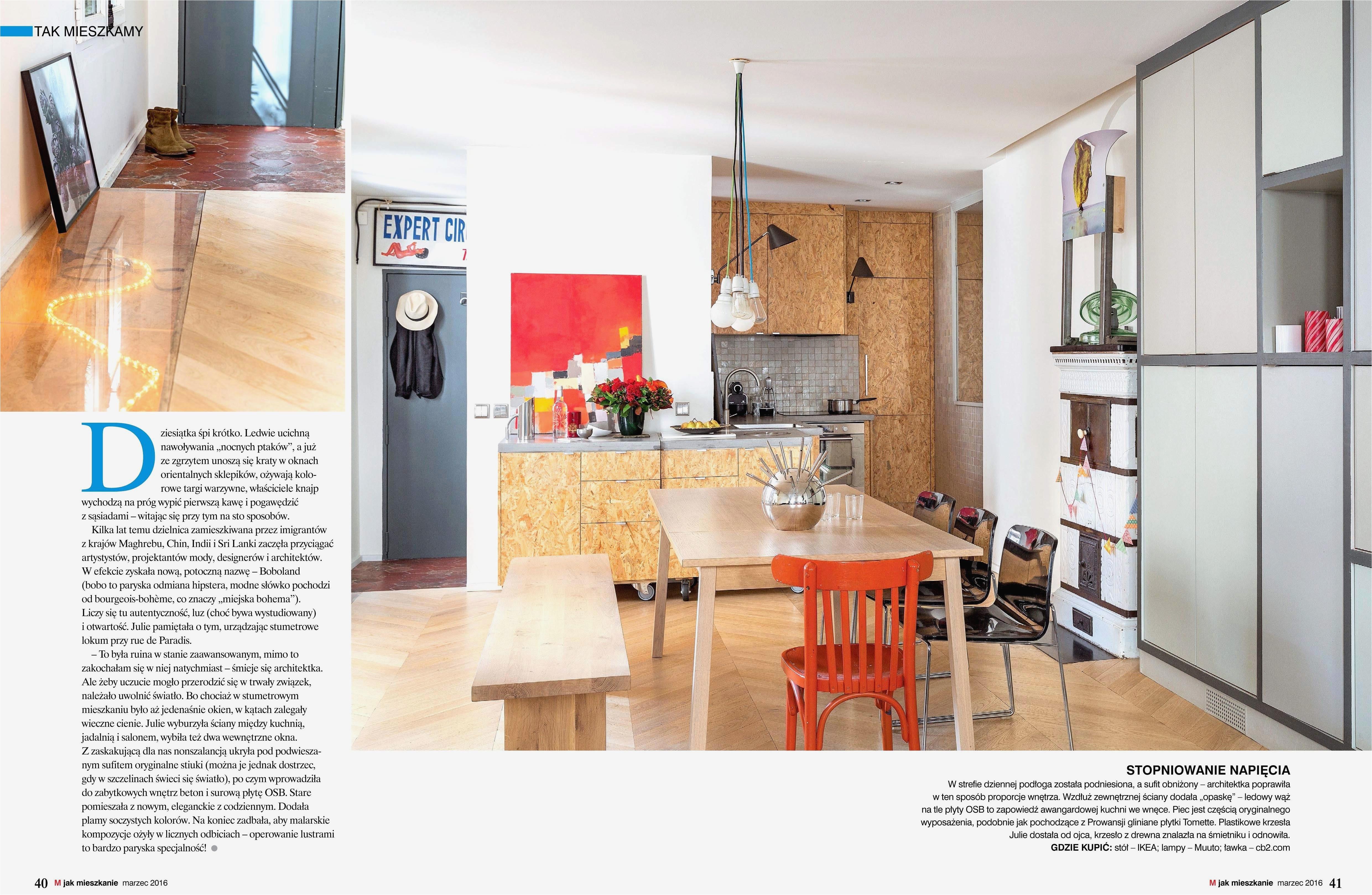 kitchen cabinet organizer ideas lovely kitchen cabinet organizers ikea inspirationa upper corner kitchen of 26 new