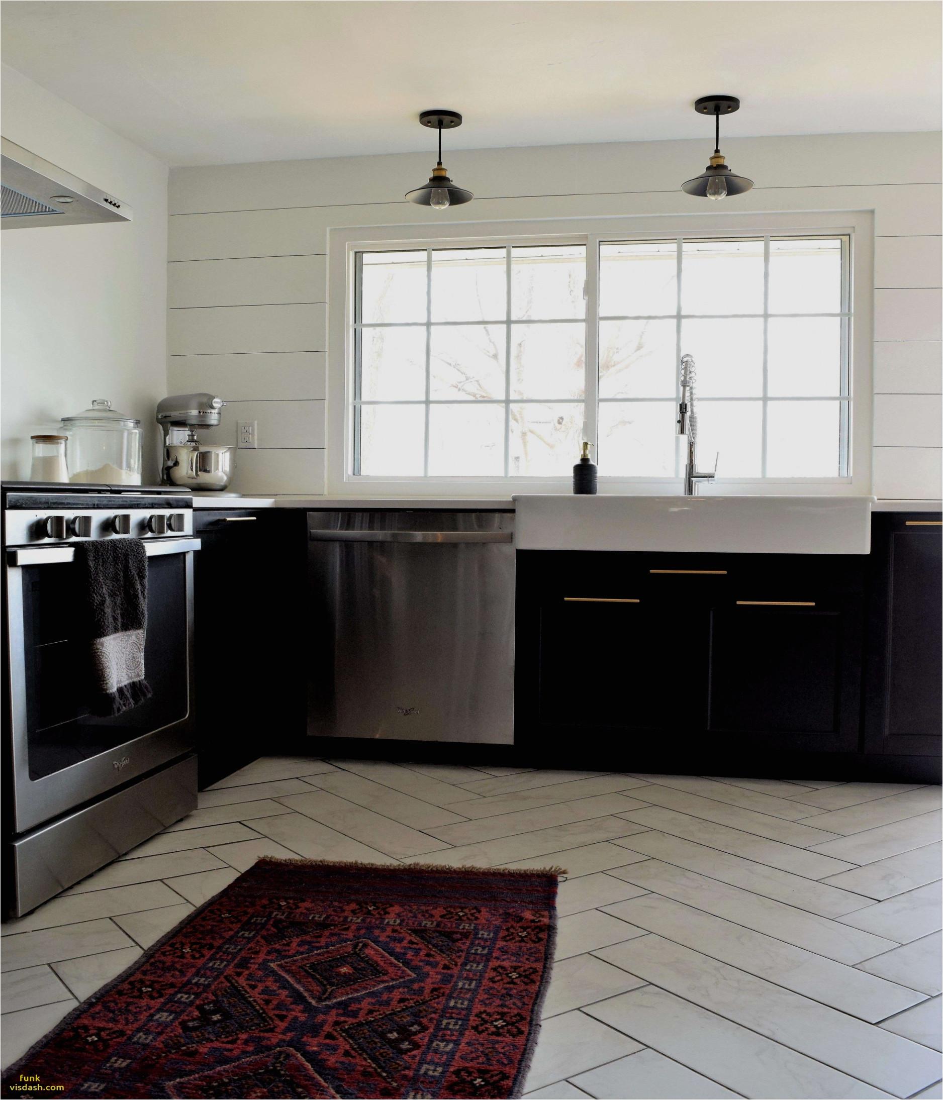 diy kitchen remodel ideas latest kitchen remodel designs awesome kitchen design 0d design kitchen of diy