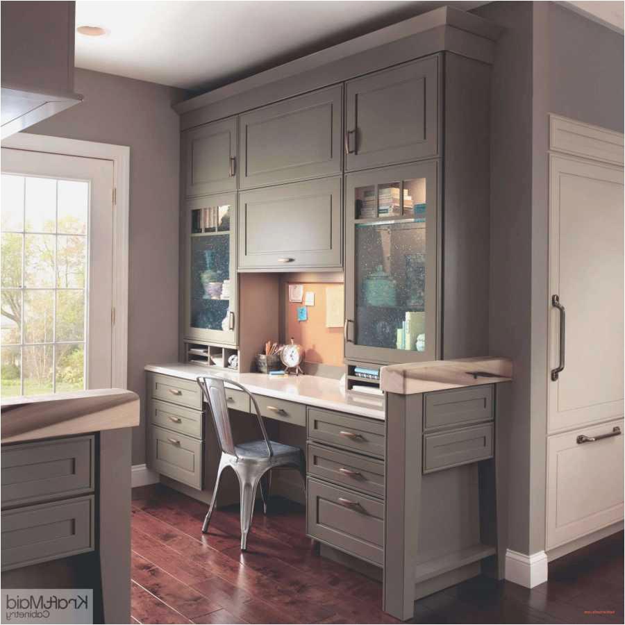 upper corner kitchen cabinet ideas unique kitchen remodel designs awesome kitchen design 0d design kitchen