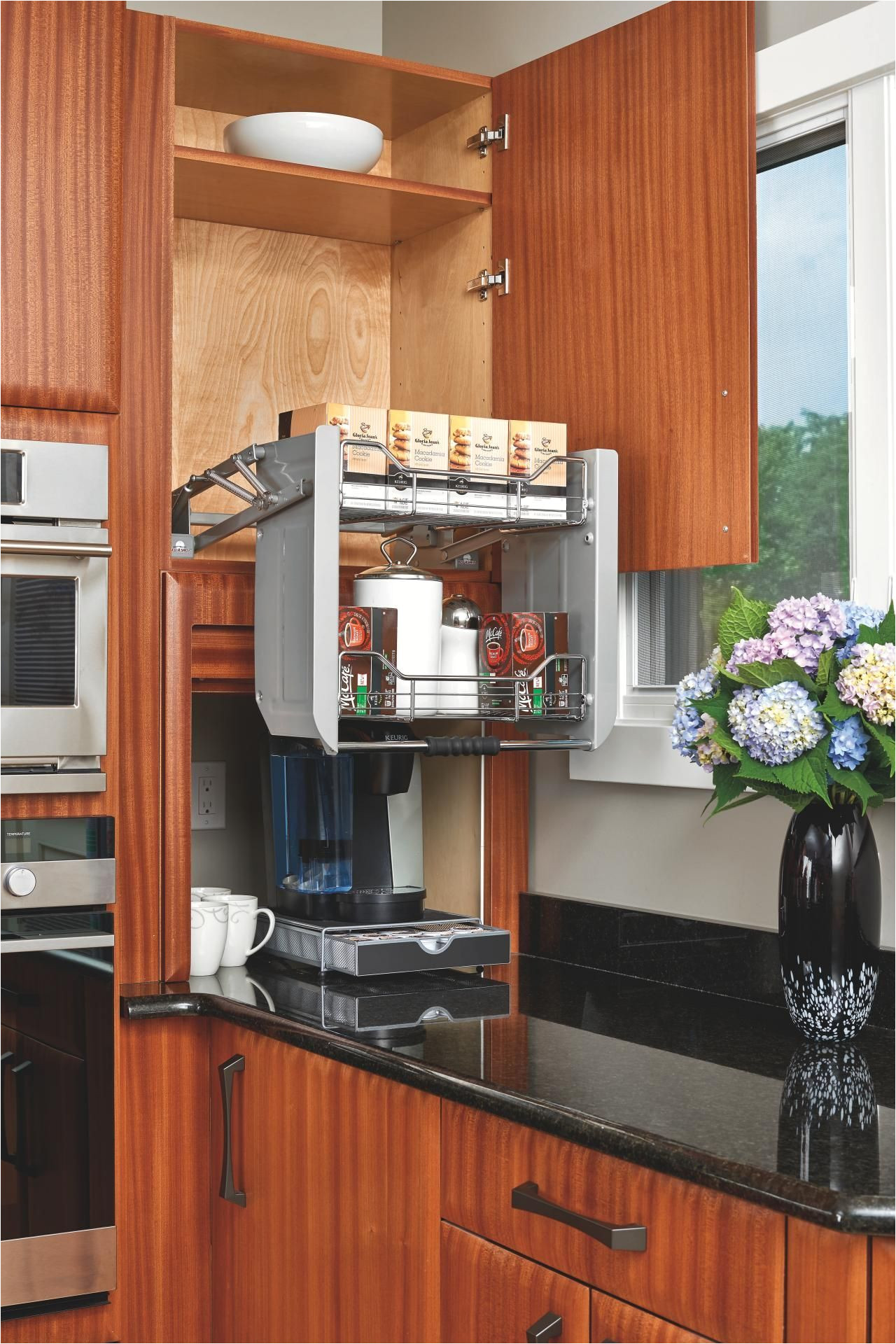 35 kitchen cabinet design look incredibly creative need more space in your kitchen these tips will help you take advantage of every nook and cranny to