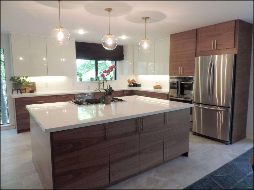 corner kitchen pantry cabinet elegant corner kitchen cabinet storage luxury small corner cupboard fresh