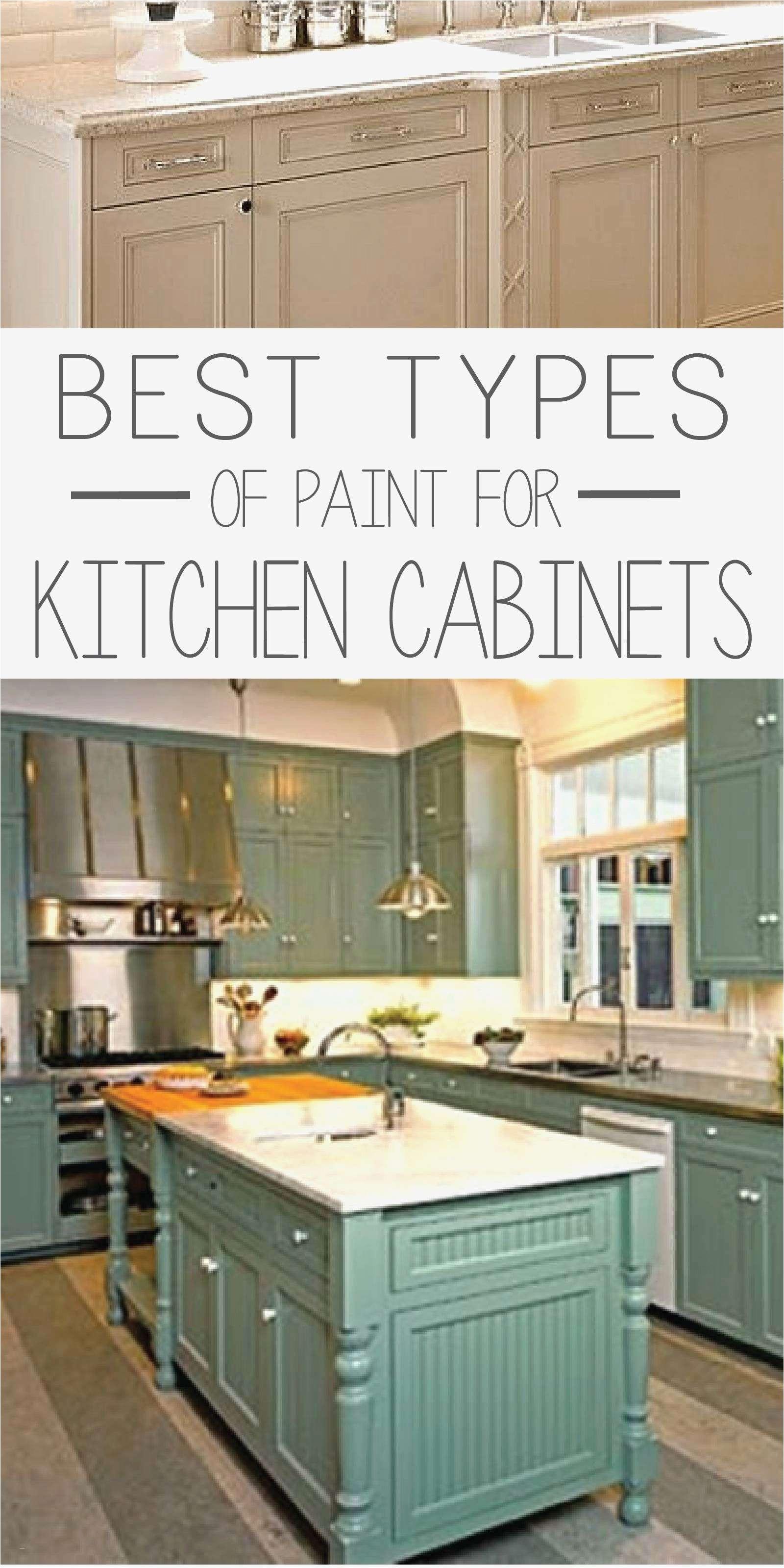 kitchen cabinet organization ideas unique 30 luxury diy kitchen storage ideas trinitycountyfoodbank