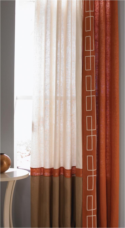 Cortinas De Sala Elegantes 69 Best Cortinas Para Salas Elegantes Images On Pinterest Curtain