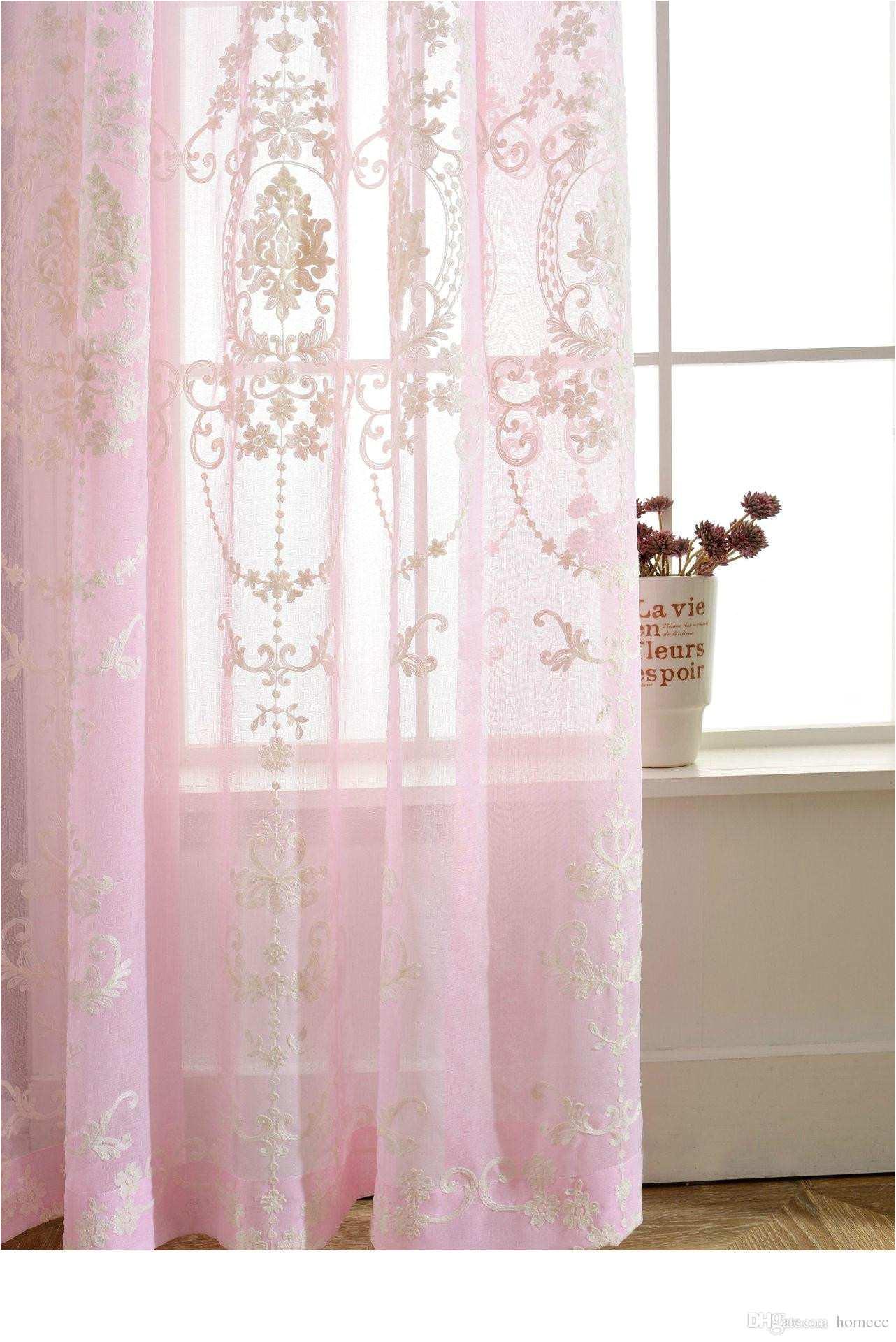 cortinas retro encantador wohnzimmer vorhange minimalist homeautodesign of cortinas retro elegante stylowy okap dla mia
