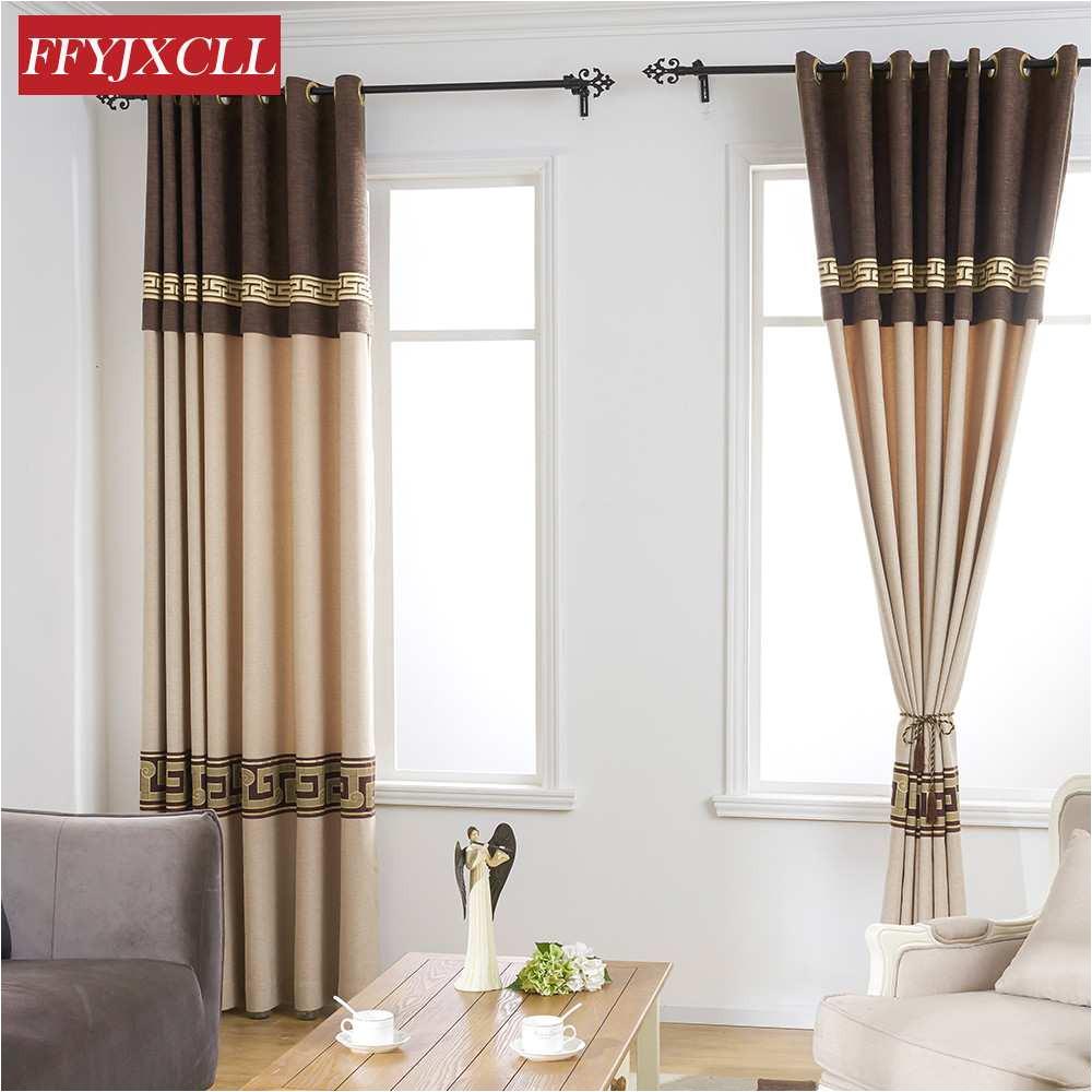 cortinas retro bella wohnzimmer vorhange minimalist wohndesign of cortinas retro elegante stylowy okap dla mia