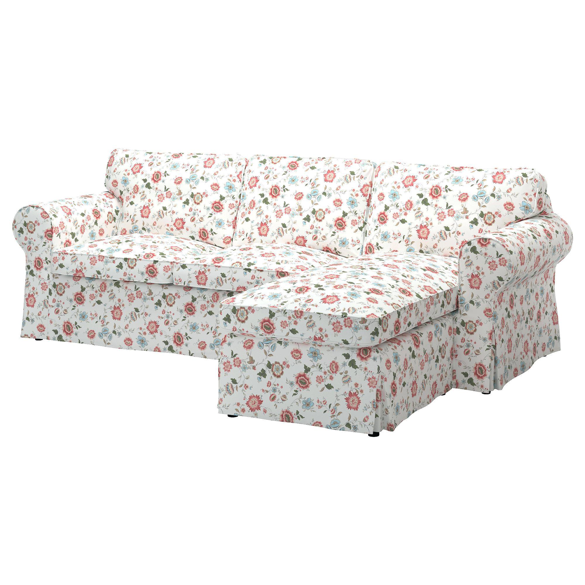 2er sofa ektorp und raccamiere videslund bunt jetzt bestellen unter ikea leder kaufen grau jpg