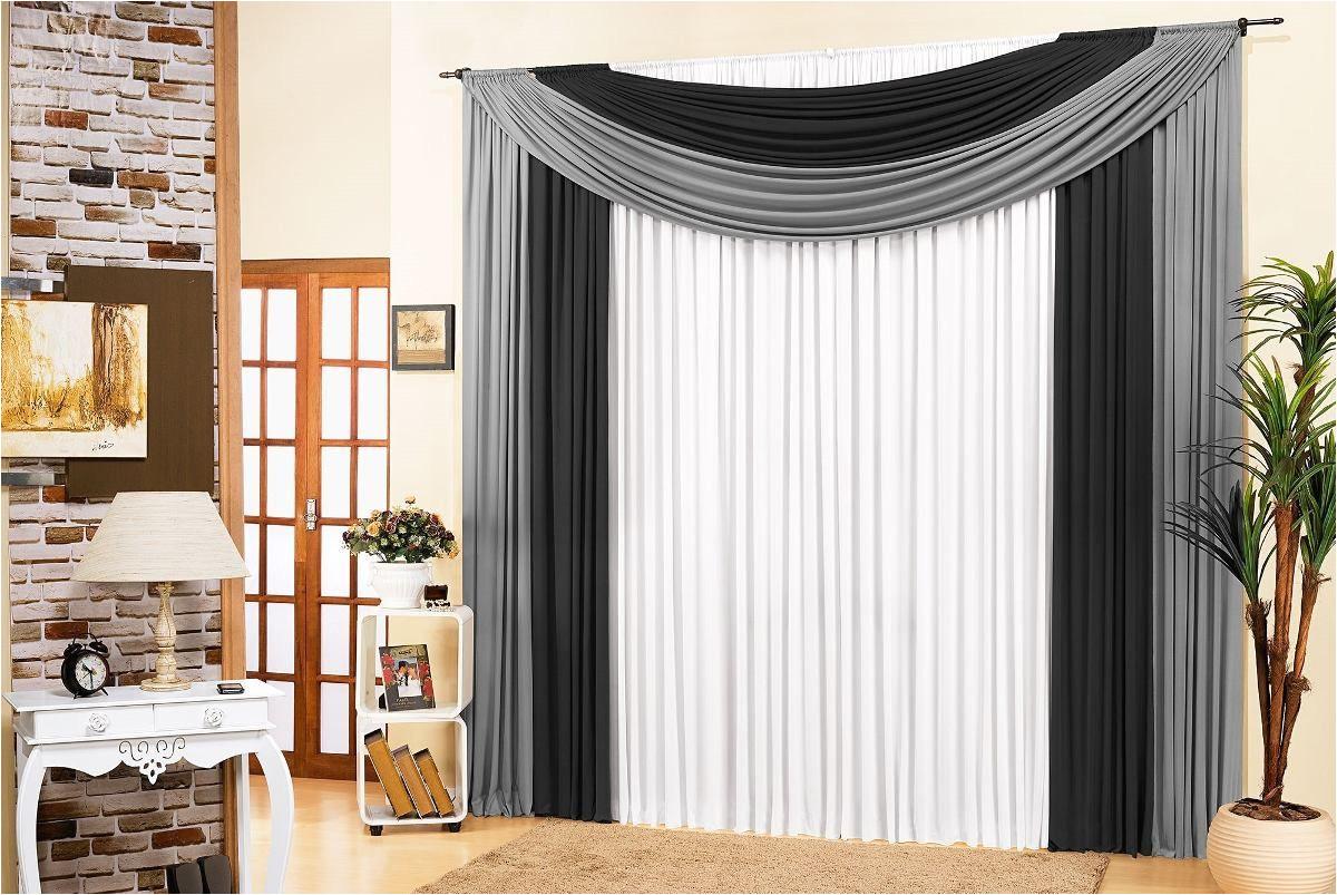 cortinas para sala pesquisa google