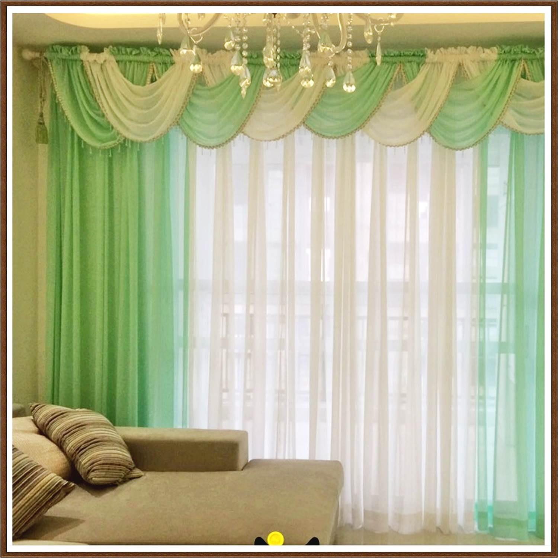 cortinas salon modernas impresionante decoracion de cortinas para salas modernas great with decoracion de