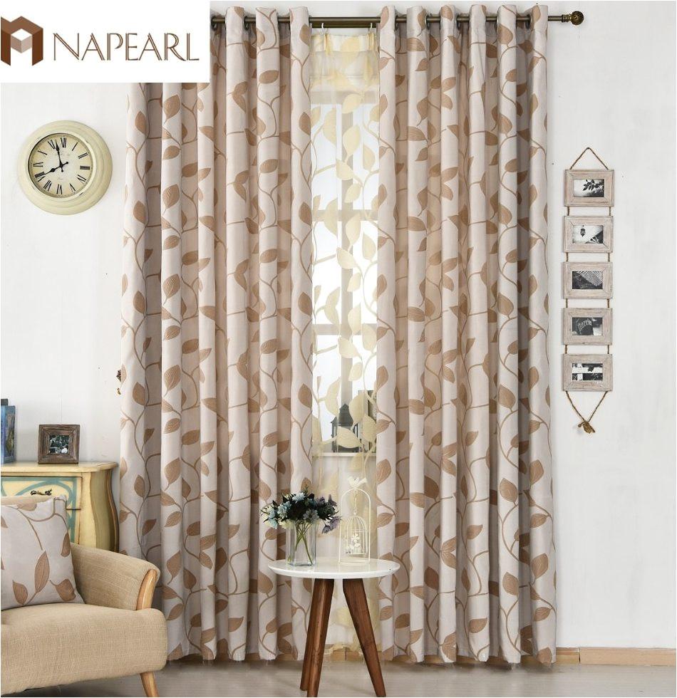 europea cortinas jacquard cocina puerta balca n cortinas telas para ventana panel cortina moderna sala de estar