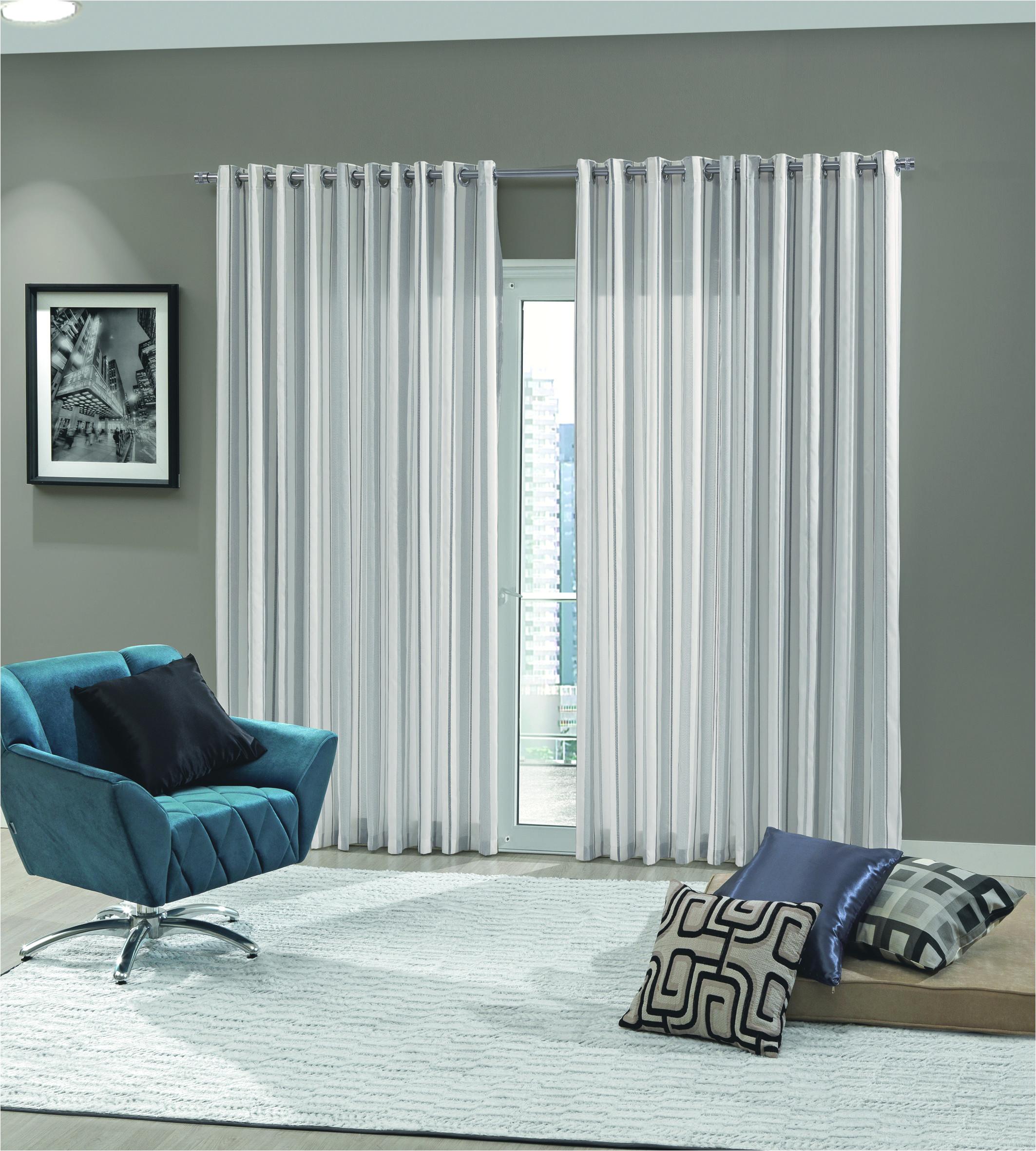 cortinas prontas varaµes de cortina cabeceros tapizados cortinas dormitorio persianas cabeceras