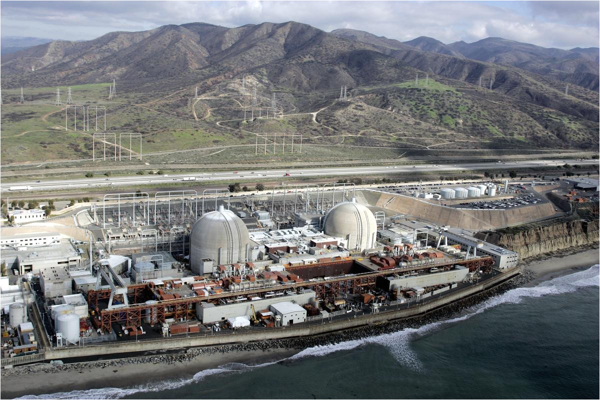 storing nuclear waste is consent ok when future generations can t weigh in orange county register