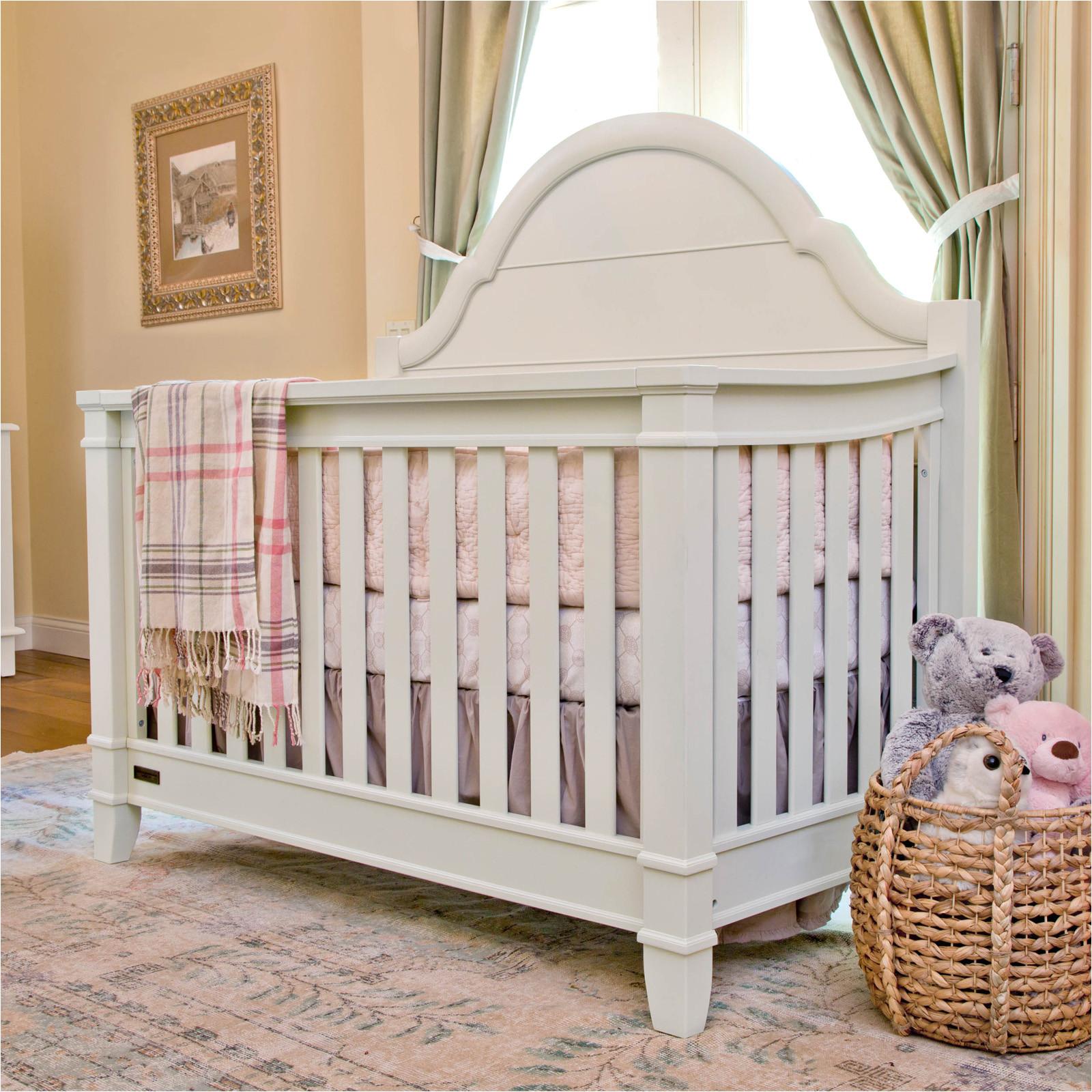 white convertible crib save a shop convertible cribs