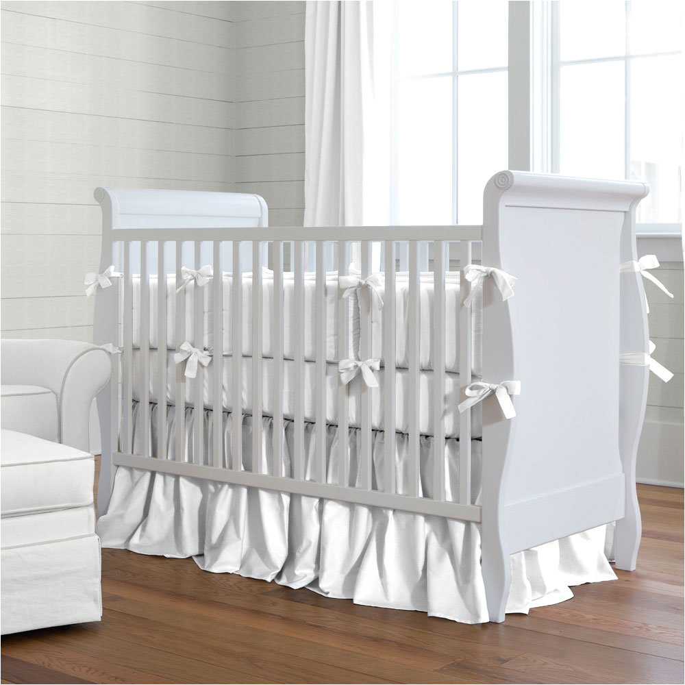 under crib storage drawer baby cot designs images how to build convertible plans unique cribs for