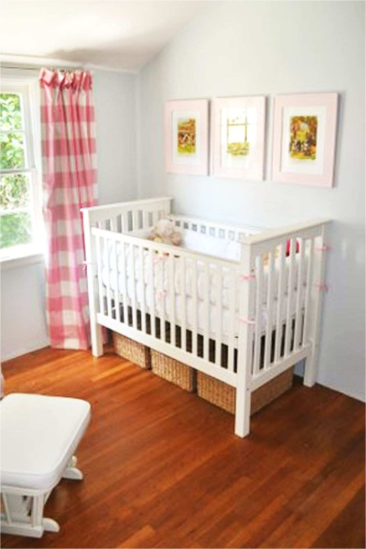 under crib storage though i not sure there is even room under our crib jpg 1200x1800