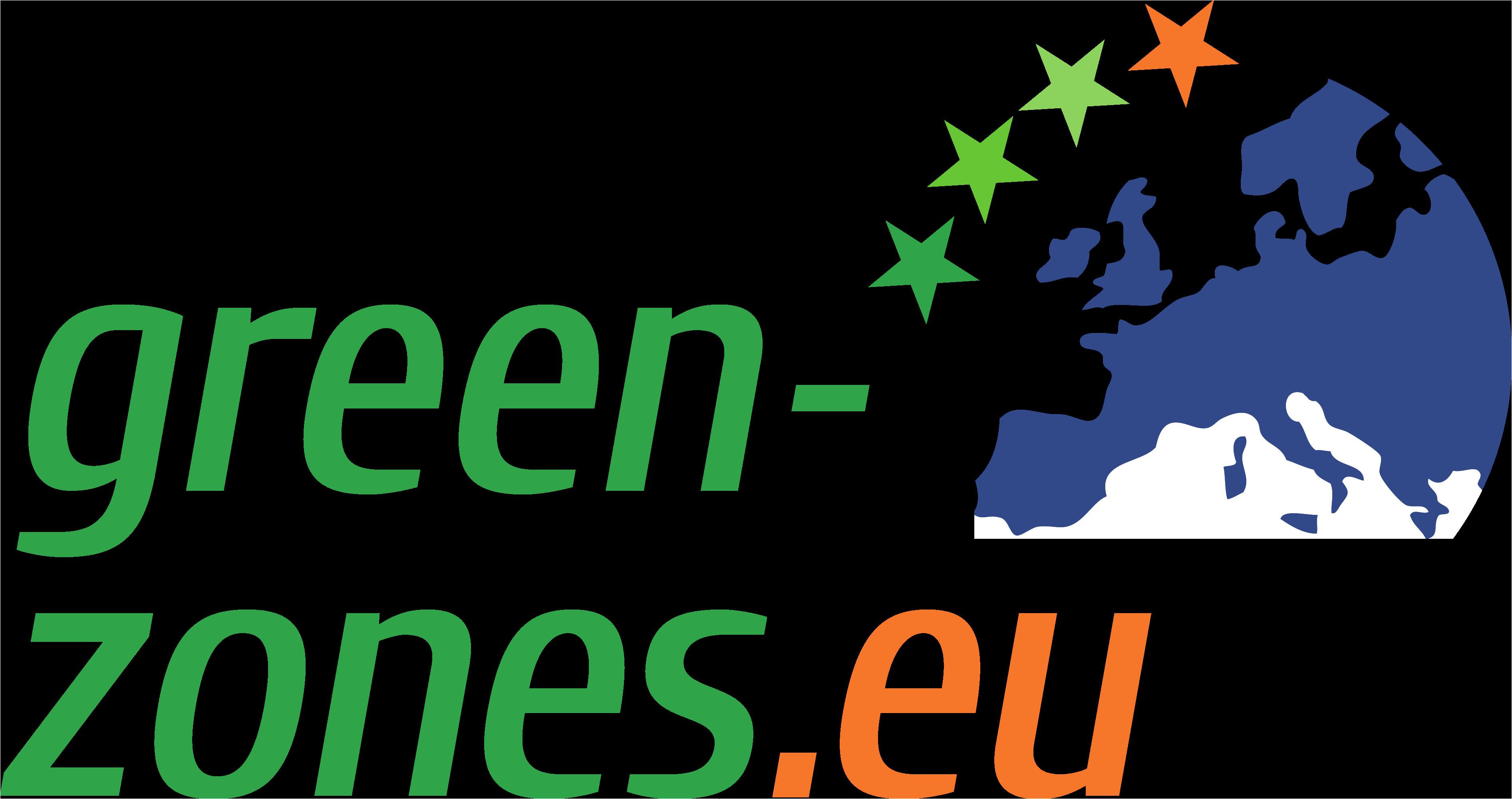 green zones gmbh