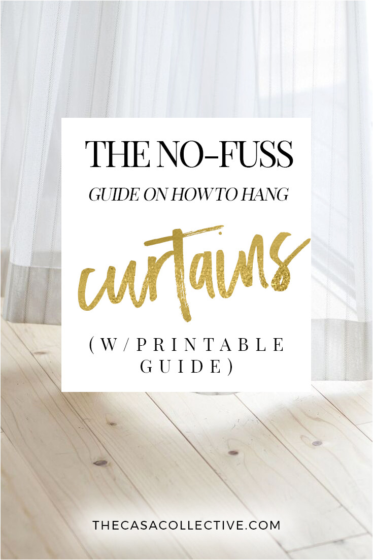 curtains do more than just offer privacy they add style and can visually transform a
