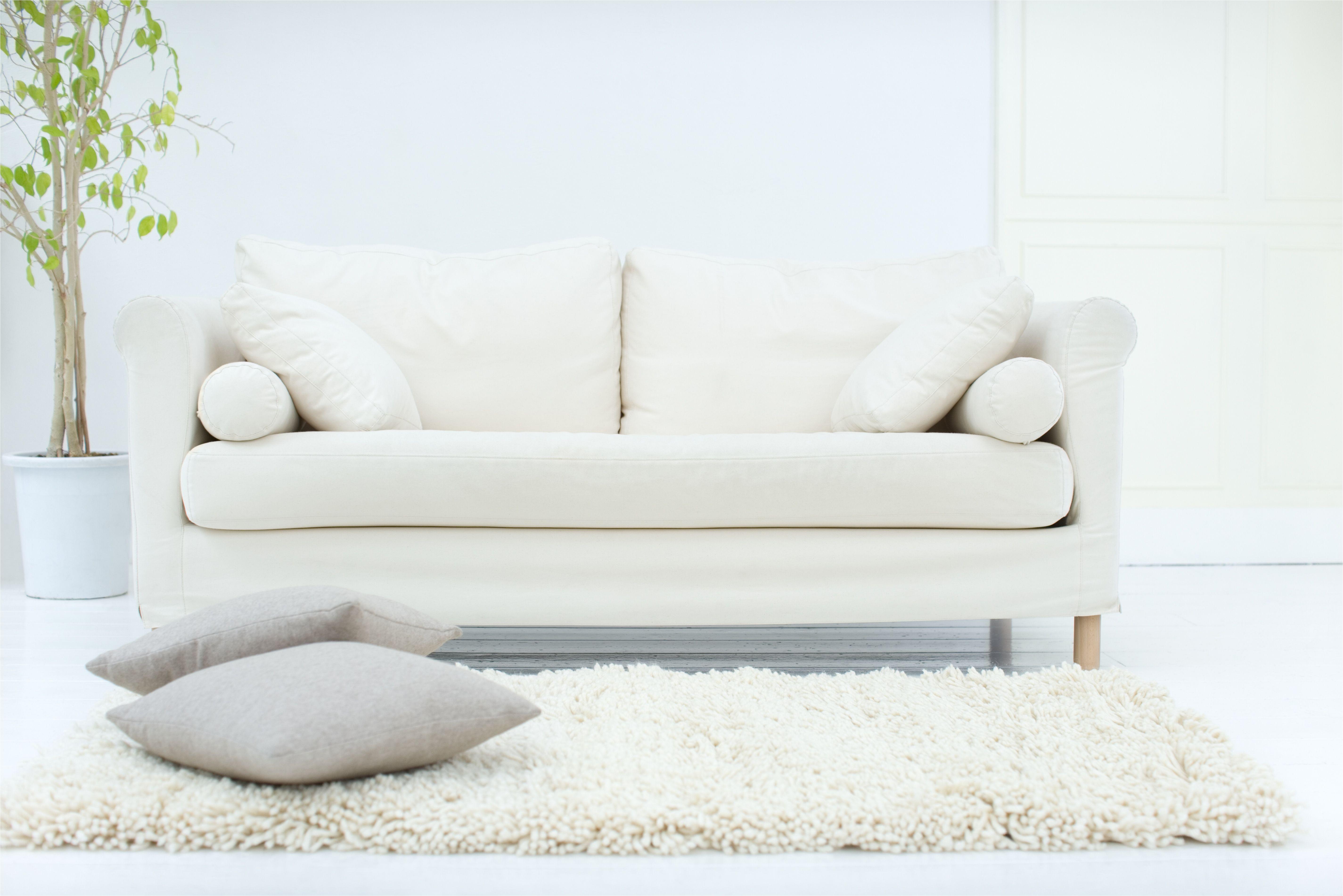 stylish living room 71916117 5a71f6623de4230038992b2f jpg